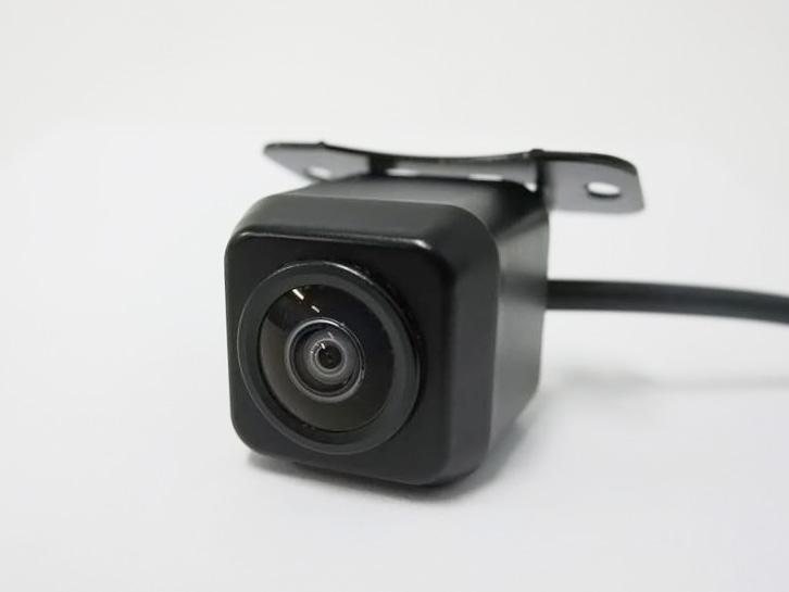 自動車用バックカメラ