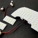 自動車LED製品