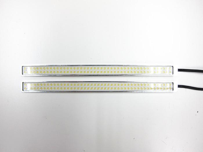 LEDプレート